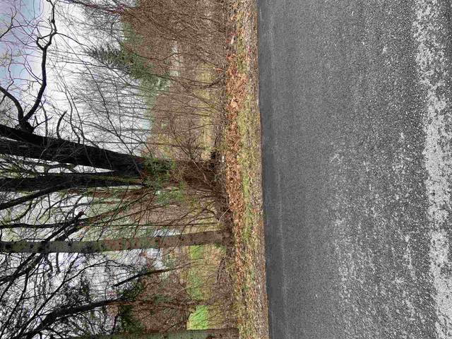 Clark Street, Franklin, NH 03235 (MLS #4856283) :: Lajoie Home Team at Keller Williams Gateway Realty