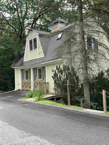 6 Weeks Street, Plymouth, NH 03264 (MLS #4856288) :: Lajoie Home Team at Keller Williams Gateway Realty