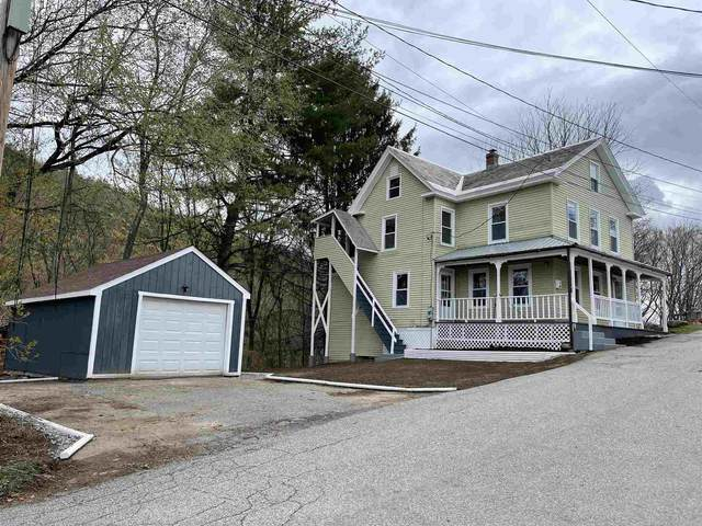 4 High Street, Winchester, NH 03470 (MLS #4856998) :: Hergenrother Realty Group Vermont