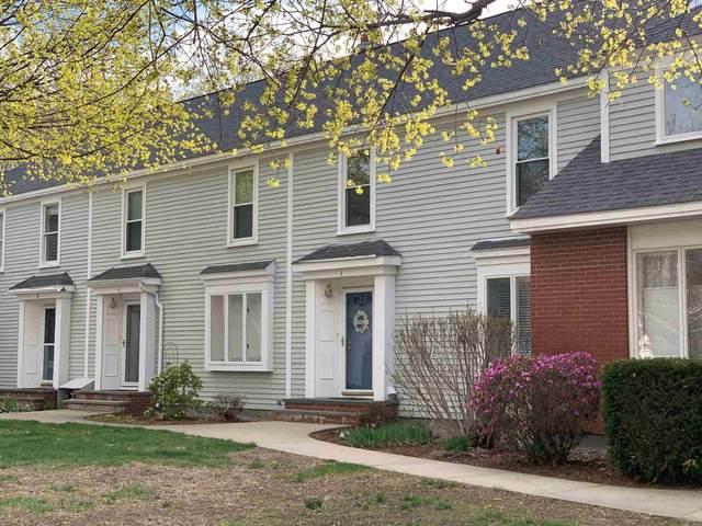 4 Mill Falls Road, Pembroke, NH 03275 (MLS #4857181) :: Signature Properties of Vermont