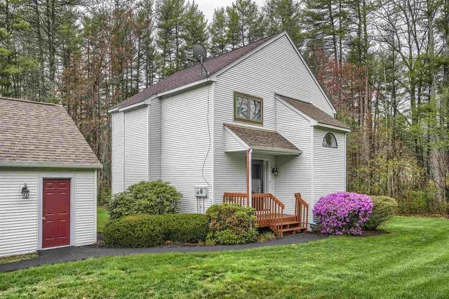 4 Cardinal Court, Merrimack, NH 03054 (MLS #4858191) :: Jim Knowlton Home Team