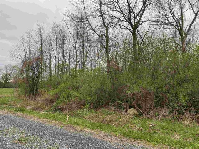 637S Maquam Shore Road Lot #2, St. Albans Town, VT 05478 (MLS #4858339) :: Signature Properties of Vermont