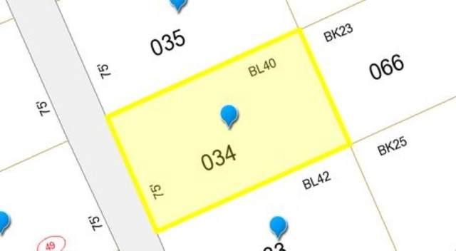Red Fox Crossing #34, Hillsborough, NH 03244 (MLS #4858470) :: Keller Williams Realty Metropolitan