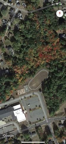 2 Shady Lane, Somersworth, NH 03878 (MLS #4858904) :: Keller Williams Realty Metropolitan