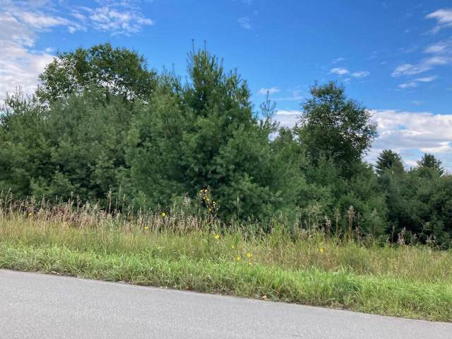 1165B Pine Hill Road, Derby, VT 05829 (MLS #4859158) :: Signature Properties of Vermont
