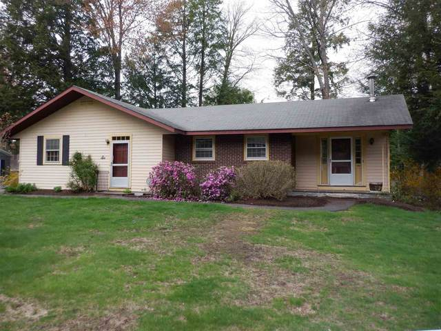 6 Rolinda Avenue, Concord, NH 03301 (MLS #4859260) :: Jim Knowlton Home Team
