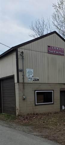 5 May Avenue, Keene, NH 03431 (MLS #4859616) :: Jim Knowlton Home Team