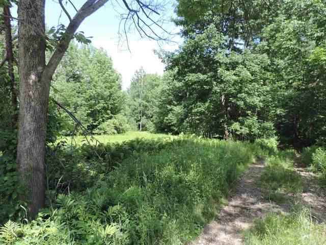 Lot 1-B Lake Road, Newport City, VT 05855 (MLS #4859827) :: Signature Properties of Vermont