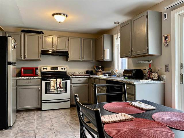 46 Valley West Way, Manchester, NH 03102 (MLS #4860214) :: Jim Knowlton Home Team