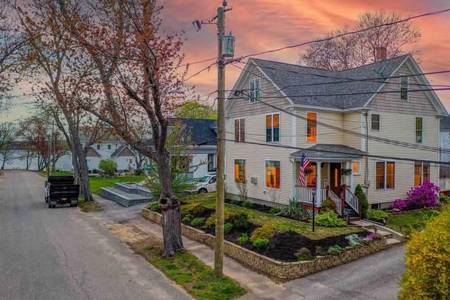 79 Fenton Avenue, Laconia, NH 03246 (MLS #4860267) :: Jim Knowlton Home Team