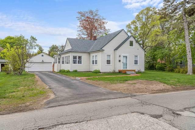 3 Broad Avenue, Concord, NH 03301 (MLS #4860284) :: Jim Knowlton Home Team