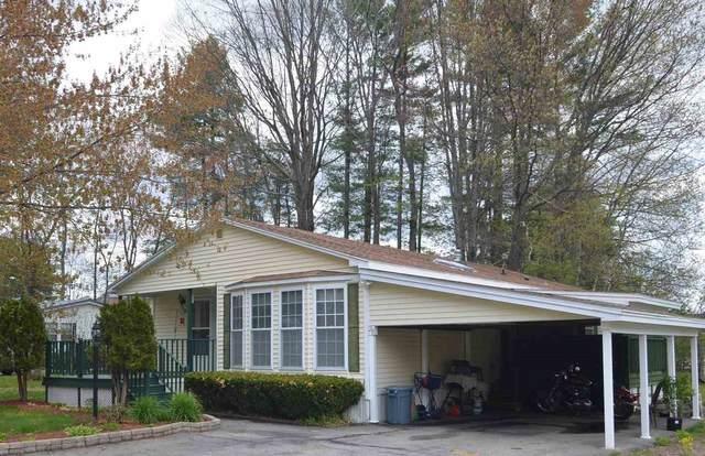 28 Alice Drive, Concord, NH 03303 (MLS #4860503) :: The Hammond Team