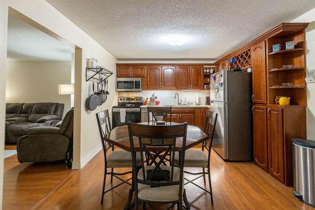 1475 Bodwell Road #13, Manchester, NH 03109 (MLS #4860748) :: The Hammond Team