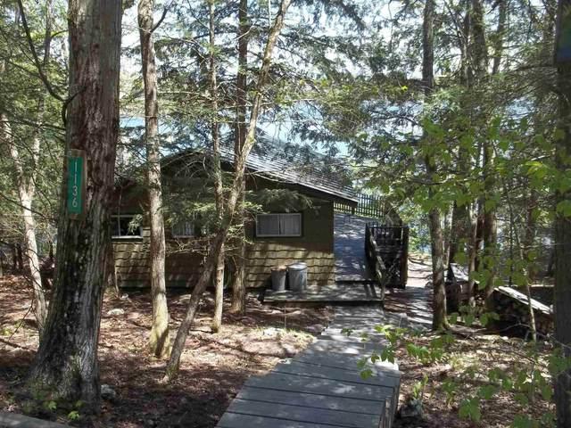 1136 Avalon Beach Road, Castleton, VT 05735 (MLS #4860877) :: Signature Properties of Vermont