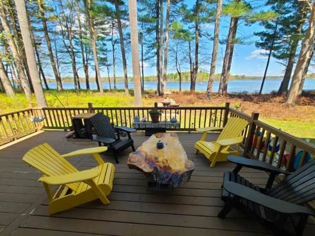 35 Clearwater Drive #35, Dover, NH 03820 (MLS #4860907) :: The Hammond Team