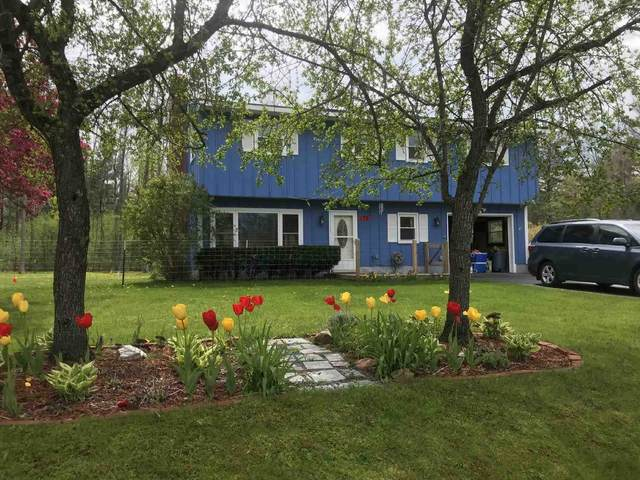 175 Lakeview Drive, Shelburne, VT 05482 (MLS #4861018) :: Signature Properties of Vermont