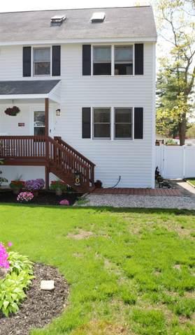 7 Emery Street, Merrimac, MA 01860 (MLS #4861180) :: Lajoie Home Team at Keller Williams Gateway Realty
