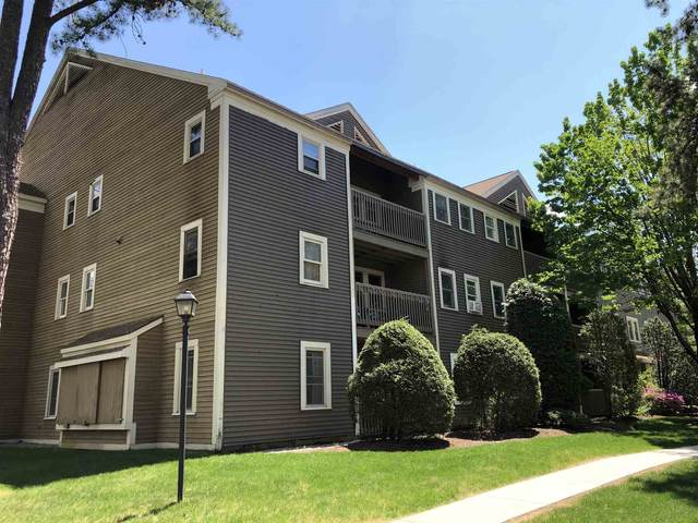 58 Branch Turnpike #52, Concord, NH 03301 (MLS #4861191) :: Lajoie Home Team at Keller Williams Gateway Realty