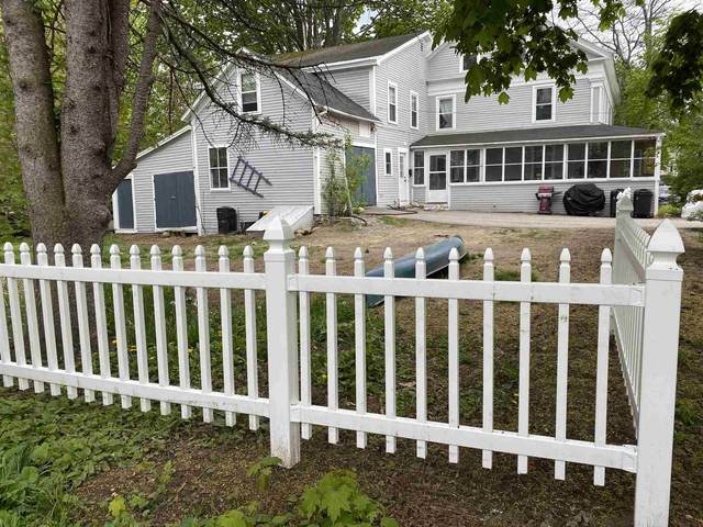 1-3 Monson Place, Milford, NH 03055 (MLS #4861963) :: Lajoie Home Team at Keller Williams Gateway Realty