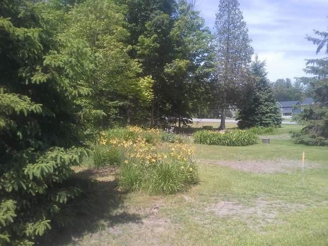 1067 Jasper Mine Road, Colchester, VT 05446 (MLS #4862493) :: Signature Properties of Vermont