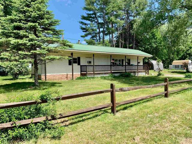 10 Willow Court, Winchester, NH 03470 (MLS #4862564) :: Team Tringali