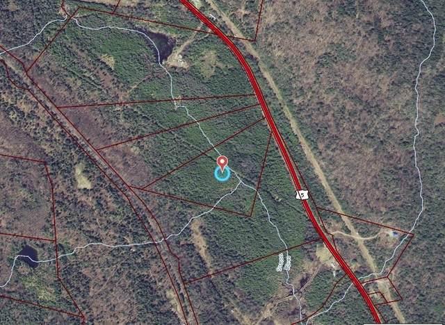 4071 Us Route 5, Sutton, VT 05867 (MLS #4862700) :: The Gardner Group
