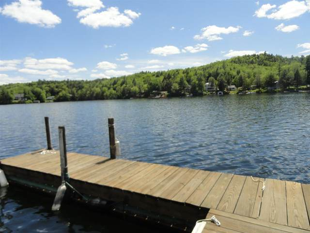 GMBC Lake Avenue #24, Sunapee, NH 03782 (MLS #4862931) :: Signature Properties of Vermont