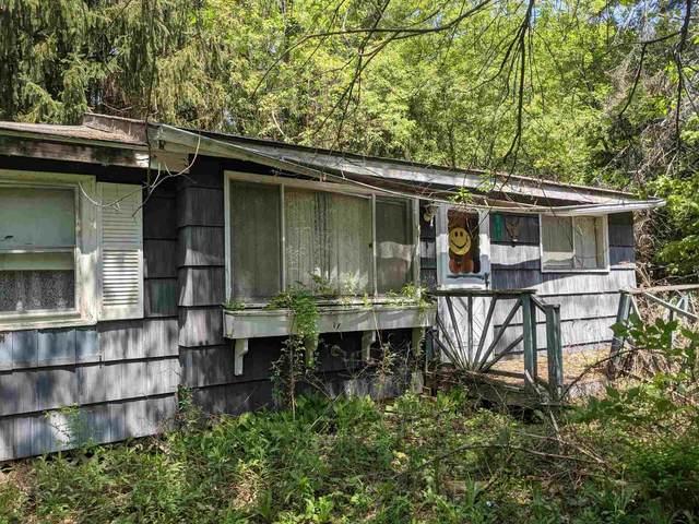 246 Crystal Meadows, Castleton, VT 05732 (MLS #4863552) :: The Gardner Group
