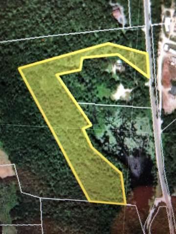 0 Mont Vernon Street, Milford, NH 03055 (MLS #4863729) :: Lajoie Home Team at Keller Williams Gateway Realty