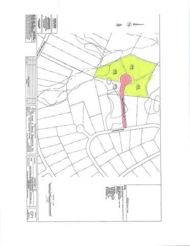 00 Holmgren Road, Stratham, NH 03885 (MLS #4863764) :: Keller Williams Coastal Realty