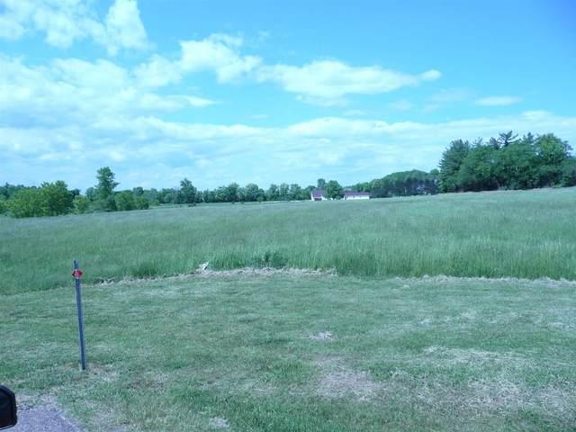 000 Vt Route 22A, Ferrisburgh, VT 05456 (MLS #4863965) :: Jim Knowlton Home Team