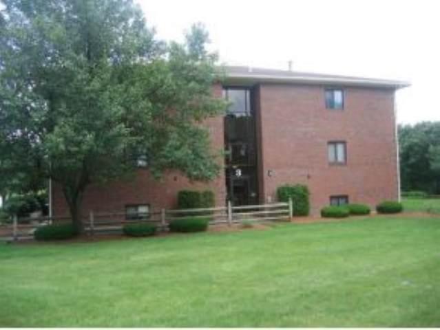 322 Abbott Farm Lane #322, Hudson, NH 03051 (MLS #4864495) :: Signature Properties of Vermont