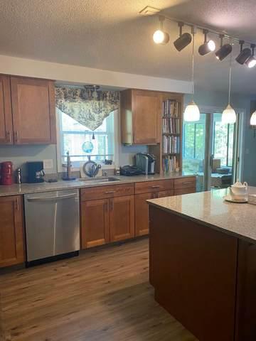 88 Greatbrook Road, Milford, NH 03055 (MLS #4864680) :: Lajoie Home Team at Keller Williams Gateway Realty