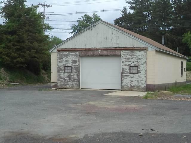 41 Elm Street, Salisbury, MA 01952 (MLS #4865010) :: Signature Properties of Vermont