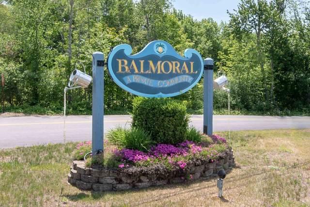 0 Hickory Lane, Moultonborough, NH 03254 (MLS #4865094) :: Keller Williams Realty Metropolitan