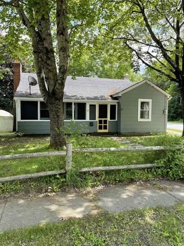 12 Summer Street, Rockingham, VT 05101 (MLS #4865213) :: The Gardner Group