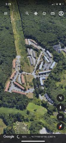 Farrwood Drive, Haverhill, MA 01835 (MLS #4865420) :: Keller Williams Coastal Realty