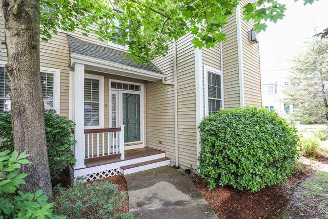 17 Bourne Drive, Bedford, NH 03110 (MLS #4865972) :: Lajoie Home Team at Keller Williams Gateway Realty