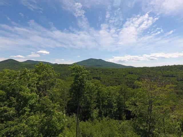 599 Camp Road, Burke, VT 05832 (MLS #4866126) :: Signature Properties of Vermont