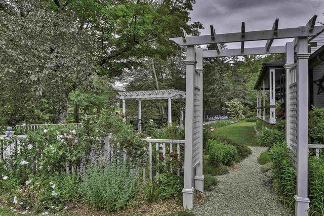 528 Forest Lake Road, Winchester, NH 03470 (MLS #4866486) :: Team Tringali