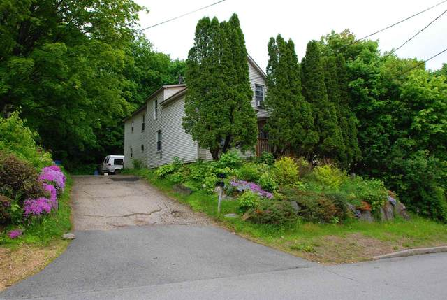 43 Avery Street, Laconia, NH 03246 (MLS #4866496) :: Jim Knowlton Home Team