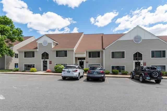 80 Palomino Lane 204, 302, 403, , Bedford, NH 03110 (MLS #4866574) :: Jim Knowlton Home Team