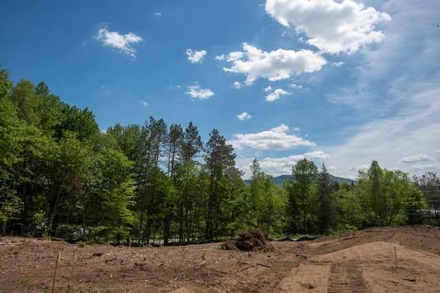 00 Meadow Drive #2, Morristown, VT 05661 (MLS #4866974) :: Signature Properties of Vermont