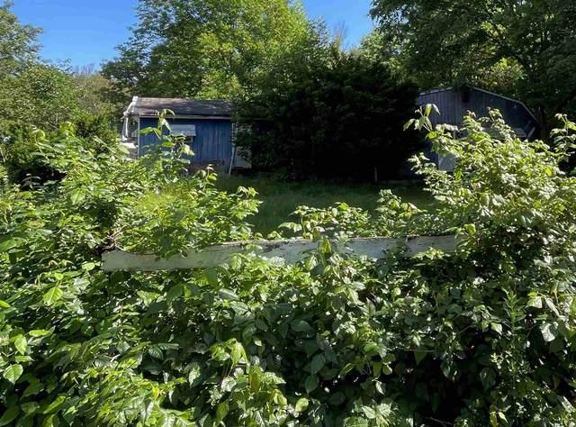 67 Longhill Road, Raymond, NH 03077 (MLS #4867082) :: Signature Properties of Vermont