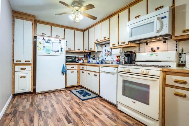 104 Bluestone Drive, Nashua, NH 03060 (MLS #4867188) :: Jim Knowlton Home Team