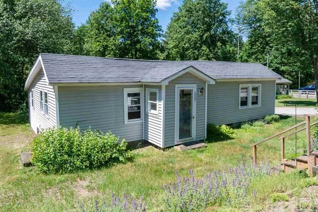 222 Garvins Falls Road, Concord, NH 03301 (MLS #4867419) :: Keller Williams Coastal Realty