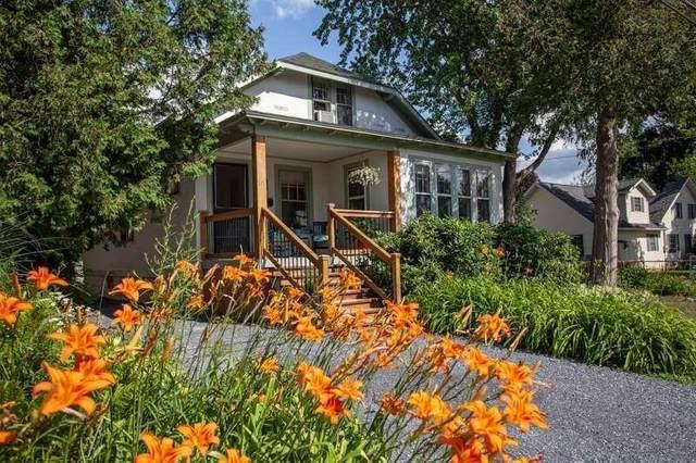 64 Orchard Road, South Burlington, VT 05403 (MLS #4867696) :: Signature Properties of Vermont