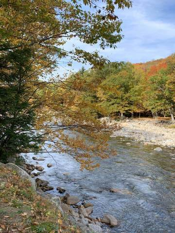 26-10 Penstock Road #10, Lincoln, NH 03251 (MLS #4867717) :: Signature Properties of Vermont