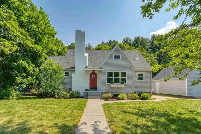18 Third Street, Hudson, NH 03051 (MLS #4868148) :: Keller Williams Realty Metropolitan