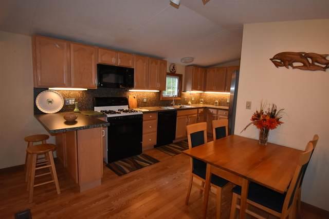 339 Jones Hill, Canaan, NH 03748 (MLS #4868408) :: Parrott Realty Group